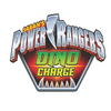 Power Rangers Dino Charge, to Air on Nickelodeon In 2015