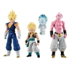 Dragon Ball Shodo Neo Action Figure Part 03
