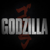 New Products Based On Upcoming Godzilla Movie Coming From Bandai, NECA & Jakks