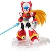 Mega Man X NXEDGE Style - Zero Figure