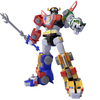 Voltron: Defender of the Universe Super Mini-Pla
