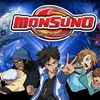 Dentsu and Bandai Sign Merchandising Rights Agreement For Monsuno