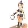 Bandai's Modern ThunderCats Wily-Kit & Kat 4
