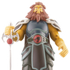 "ThunderCats 4"" Basic Figures Wave 2"