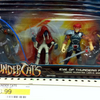 ThunderCats Toys Arrive At Target With Figure 4-Pack & More