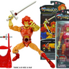 2012 Singapore Toy, Game & Comic Convention ThunderCats Exclusive