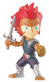 ThunderCats Collectible Stylized Figure 6 pack