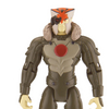 "Bandai Talks ThunderCats Plus More Product Debuts - Tiger Flyer with 4"" Tygus Figure & More"