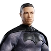 Barbie Batman v Superman: Dawn Of Justice Batman Unmasked & Superman Revealed