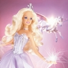 Barbie Doll Soars To New Heights In New Original Princess Tale and 3-D Enhanced Movie