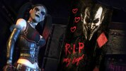 WB Announces Batman: Arkham City Game of the Year Edition