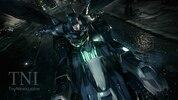 Batman: Arkham Knight Trailer �