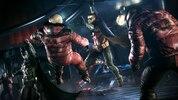 The Official Batman: Arkham Knight Trailer -