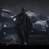 Batman: Arkham Knight Ace Chemicals Infiltration Trailer – Pt. 2