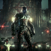 Batman: Arkham Knight -- Batmobile Battle Mode Reveal, Sceenshots, Plus Game Delayed Till 2015