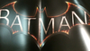 New Batman Arkham Knight Video Game In The Works