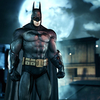 Batman: Arkham Knight DLC Packs – 1989 Movie Batmobile Pack and Bat-Family Skin Pack