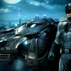 Batman: Arkham Knight DLC Content Available Today - Includes Batman v Superman Batmobile & Two New Arkham Episodes