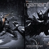 New Batman: Arkham Origins Game Announced (Update)