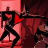 Watch The Darwyn Cooke's Batman Beyond Short