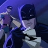 'Batman: Return Of The Caped Crusaders' To Premiere At NYCC
