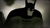 Bruce Timm's Batman: Strange Days Comes To Cartoon Network - See The Preview Clip
