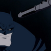 New Batman: The Dark Knight Returns, Part 1 Video Clip