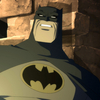 Warner Home Video announces bi-coastal premieres of Batman: The Dark Knight Returns, Part 1