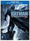 Warner Home Video releases first official clip from Batman: The Dark Knight Returns, Part 1