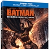 New Video Clip For Batman: The Dark Knight Returns, Part 2