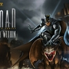 Telltale Games' Batman: The Enemy Within - Official Trailer