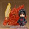 New Nendoroid Naruto & Detective Conan Figures