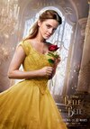 Disney's Beauty And The Beast - Featurette: 'Bringing Beauty To Life'