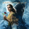 Two New Movie Posters For Disney's Live-Action 'Beauty And The Beast'