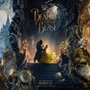 New Triptych Movie Poster For Disney's 'Beauty And The Beast'