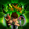 It's Hero Time All Week Long As Cartoon Network Celebrates Ben 10 Week March 19-24