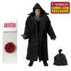 2011 SDCC Exclusive Dexter Figure From Bif Bang Pow!
