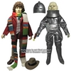 2011 Doctor Who SDCC Exclusives From Big Bang Pow!