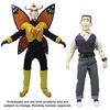 Bif Bang Pow's Upcoming Venture Bros. & Twilight Zone Figures At Entertainment Earth