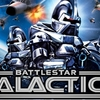 Bif Bang Pow! Launches Battlestar Galactica Line for NBCUniversal