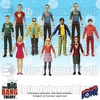 Toy Fair Preview: Big Bang Theory 3.75