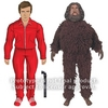 New Retro BSG, Bionic Man & Doctor Who Figures From Bif Bang Pow!