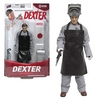TNI Editorial: Mainstream Media Bias In The Toy Aisle Over Dexter?