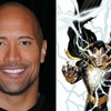 New Line & DC Developing 'Black Adam' Into His Own Movie With Dwayne Johnson