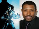 Cress Williams Set As 'Black Lightning' For The CW's DC Drama