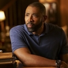 Black Lightning - 1.05 'Aches And Pains' Preview Images, Synopsis & Extended Promo
