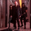 Black Lightning - 1.13 'Shadow Of Death: The Book Of War' Season Finale Preview Images, Synopsis & Promo