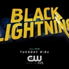 Black Lightning - 1.10 'Sins Of the Father: The Book Of Redemption' Synopsis & Extended Promo