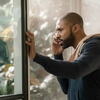 Black Lightning - 1.09 'The Book Of Little Black Lies' Preview Images, Synopsis & Promo