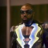 Black Lightning - 1.06 'Three Sevens: The Book Of Thunder' Preview Images, Synopsis & Promo